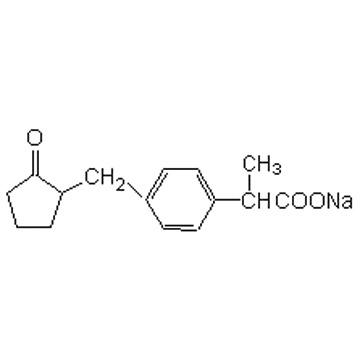 Loxoprofen Natrium (Loxoprofen Natrium)