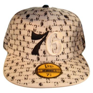 Ed Hard Hat (Ed Hard Hat)