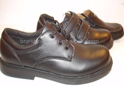 Kinder Schuhe (Kinder Schuhe)