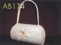 Bamboo Bags (Бамбук сумки)