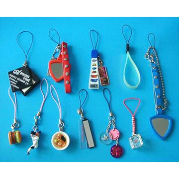 Moblie Phone String (Moblie телефон String)