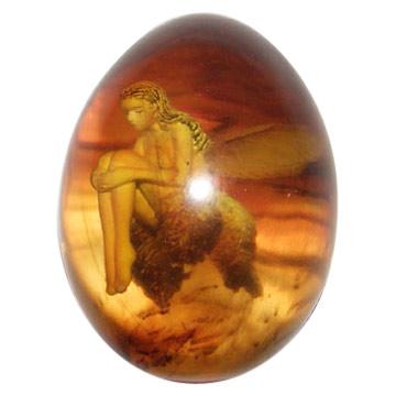Easter Egg (Пасхальное яйцо)