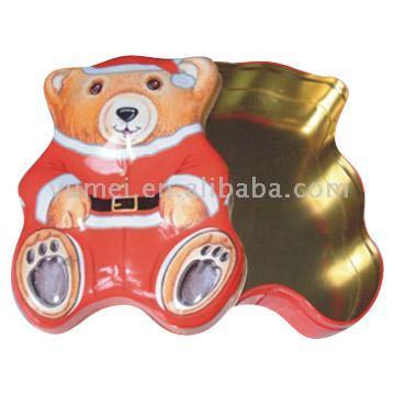 bearcat