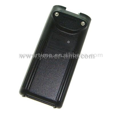 Two-Way Radio Battery for ICOM Radio