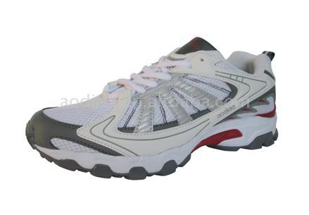 Running Shoe (Running Shoe)