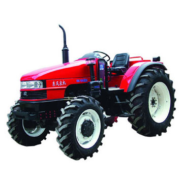 images of four wheel tractor wallpaper