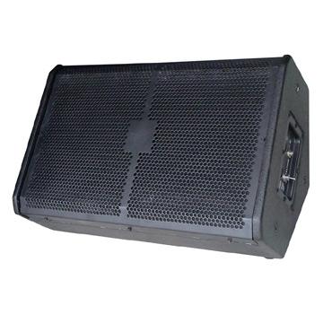 """12"""" Monitor Speaker (12 """"Monitor Speaker)"""