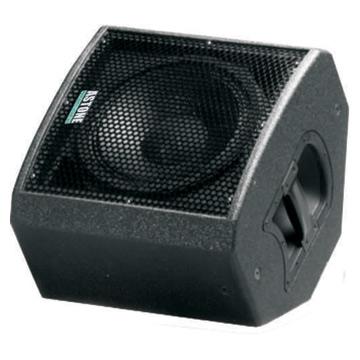 Monitor Speaker (Monitor Speaker)