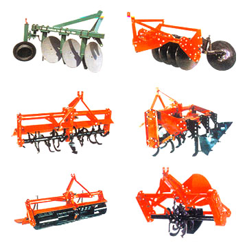 Miscellaneous_Tractor_Implements.jpg