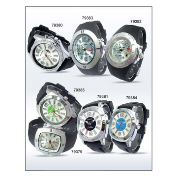 Men`s Watches (Мужские часы)