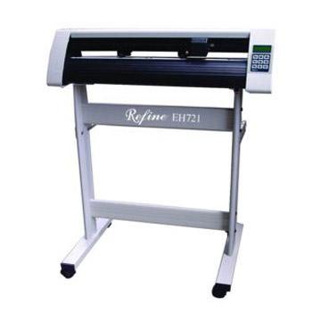Plotter / Vinyl Cutter (Плоттера / Vinyl Cutter)