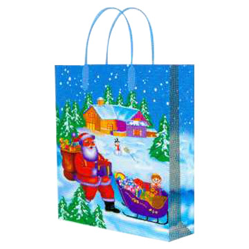 Shopping Bag (Shopping Bag)