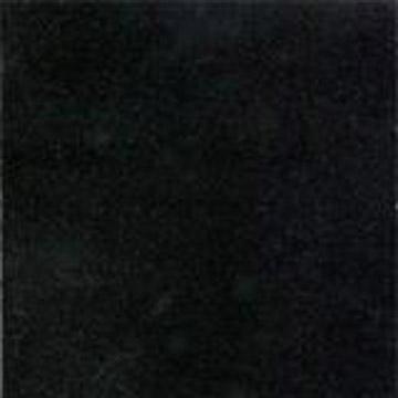 Black Granite & Black Stone