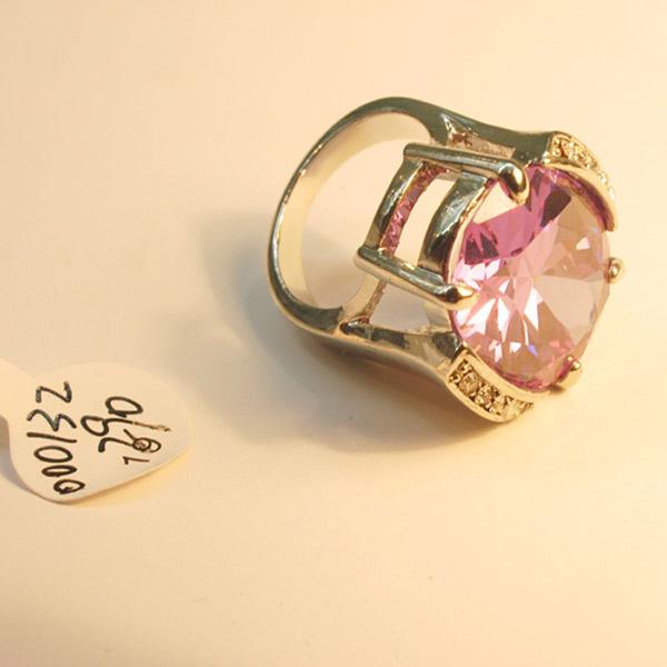 Copper Necklace (Медные ожерелье)
