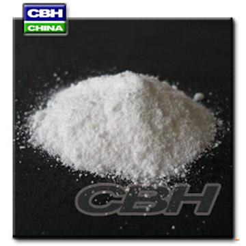 L-Cysteine Anhydrate (L-цистеин ангидрида)