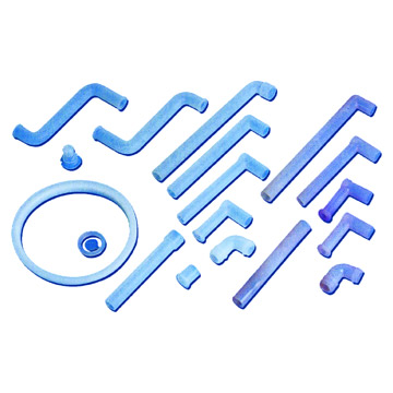 Silicone Product (Силиконовые продукта)