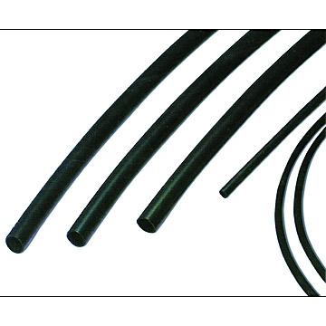 Extrusion Rubber Product (Экструзионные каучу)