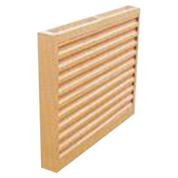 Steel Pallet (Two-Sided and Two-Way)