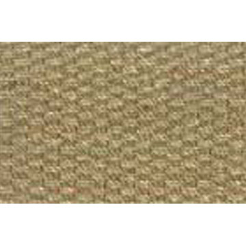Seagrass Rugs (Seegras Teppiche)