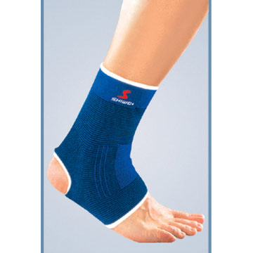 Ankle Brace (Ordinary Type) (Ankle Br e (обычным шрифтом))