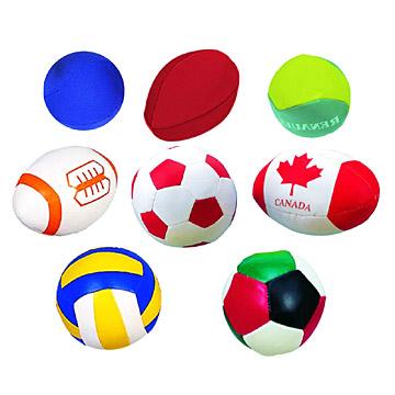 Juggle Ball (Жонглирование Ball)