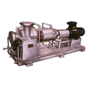 Pump (SZDA) (Насос (SZDA))