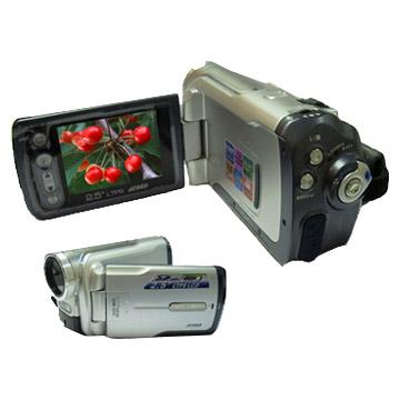 Digital Video (Digital Video)