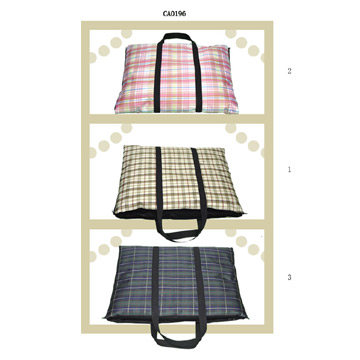 Pet Travel Beds and Bags (Pet Travel Кровати и сумки)