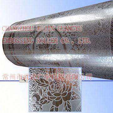 Printing Roller (Печать Roller)