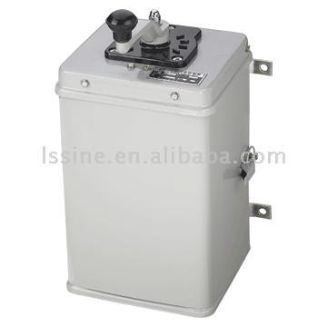 AC Cam Controller (AC Cam Контроллер)