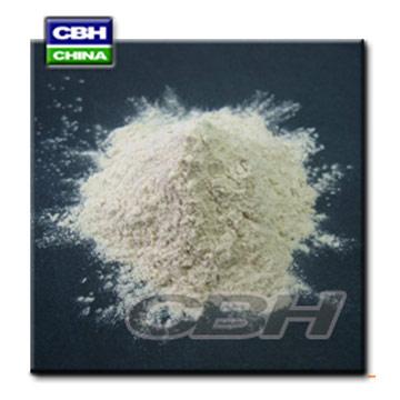Spray Dried Animal Serum
