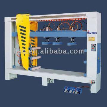 Board Furniture Assembling Machine (Совет сборки мебели машины)