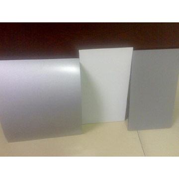Alumininium Composite Panel (Alumininium Composite Panel)