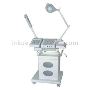 9-in-1 Multifunction Machine (9-в  многофункциональные машины)