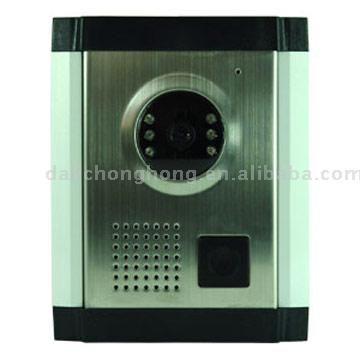 Video Outdoor Phone ()