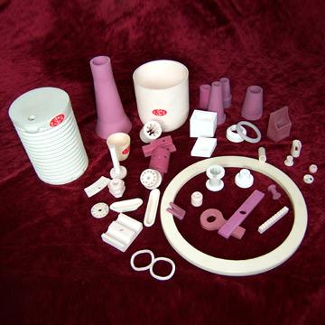 Special Ceramic Product