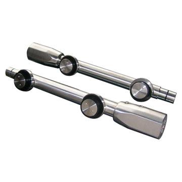 Glass Fitting (DMD-SWDS100C-7) (Стекло присоединения (ДМД-SWDS100C-7))