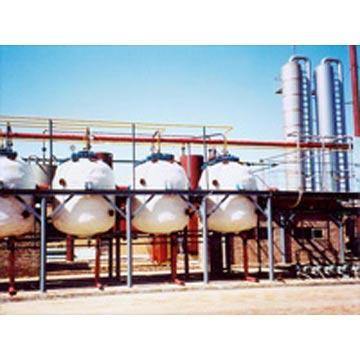 Dimethyl Disulfide ( Dimethyl Disulfide)