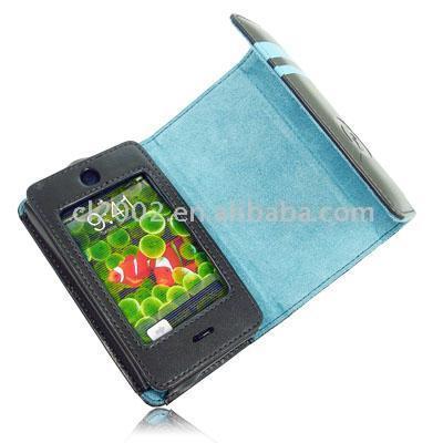 PDA Case (PDA дело)