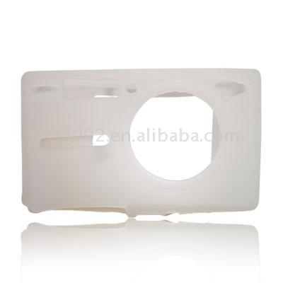 PC Blister Packing (PC блистерной упаковки)