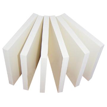 PVC Extruded Foam Sheet (PVCF09) (ПВХ пена из экструдированного листа (PVCF09))