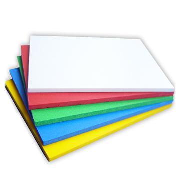 PVC Foam Sheet (PVCF08) (ПВХ Foam Sh t (PVCF08))