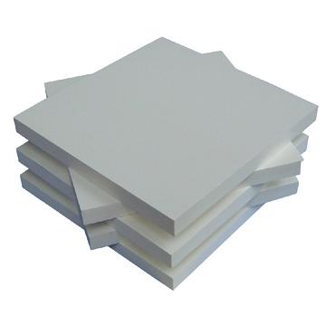 PVC Extruded Rigid Sheet (PVCR01) (Жесткие ПВХ экструдированного листа (PVCR01))