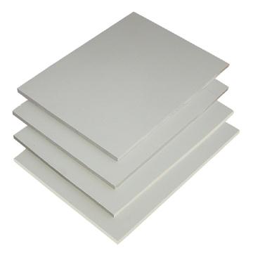 PVC Extruded Rigid Sheet (PVCR02) (Жесткие ПВХ экструдированного листа (PVCR02))