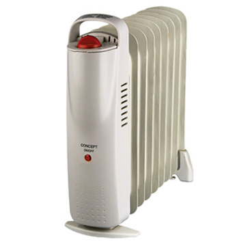 OIL HEATER - WIKIPEDIA, THE FREE ENCYCLOPEDIA