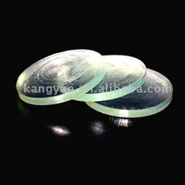 1.503/1.523 Photochromic Mineral Lenses (1.503/1.523 Фотохромные Минеральные линзы)