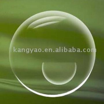 1.523 Flat Top Bifocal Lens (1,523 Flat Top Бифокальные объектива)