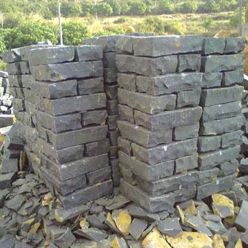 Wall Stone in G685 (Каменная стена в G685)