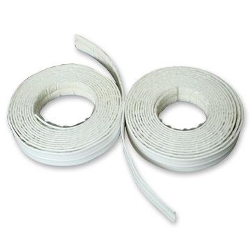 Sealing Strip (Уплотнительная лента)