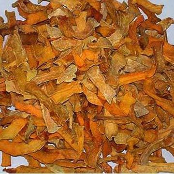 AD Pumpkin Flake (Д. Тыква Flake)